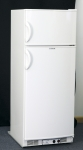 EZ-Freeze 1060W Refrigerator / Freezer