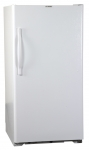 EZ-Freeze 18 cu ft. Propane Freezer