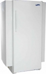 EZ-Freeze 22 Cu. Ft. Propane Freezer